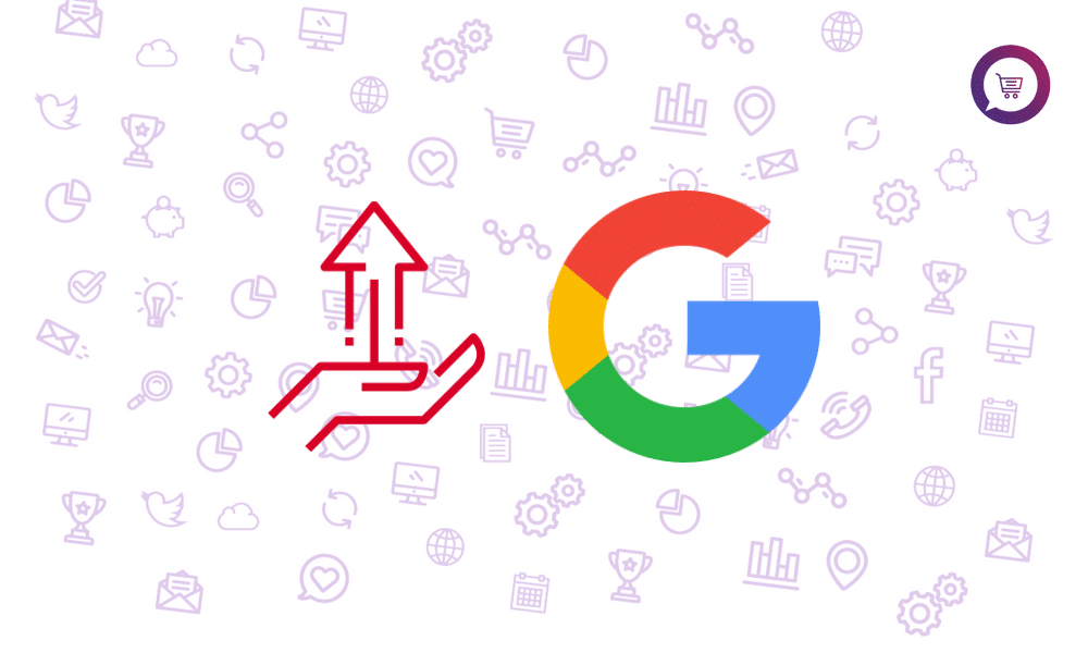 Less known yet amazing features of Google • ECN | E-Commerce