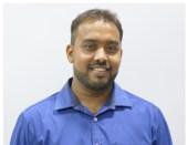 HarendraSingh Rajput