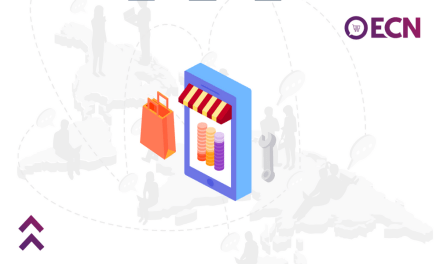 How Can You Build Your Own Online Store with WooCommerce & WordPress