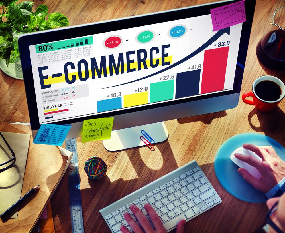 Best Strategies for Your Boston-Based E-Commerce Business In 2018