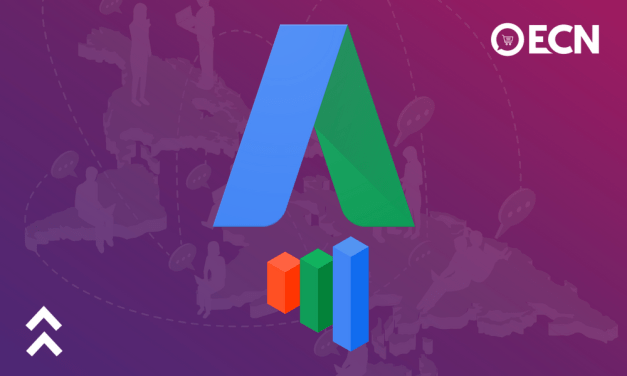 Building Profitable AdWords Campaigns using on-page SEO