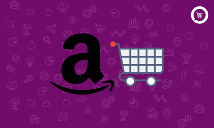 How to do dropshipping with amazon in your ecommerce