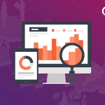The 7 best analytical tools for your e-commerce