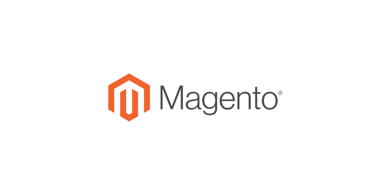 Magento Review: Analysis and opinions of this e-commerce platform (January 2019)