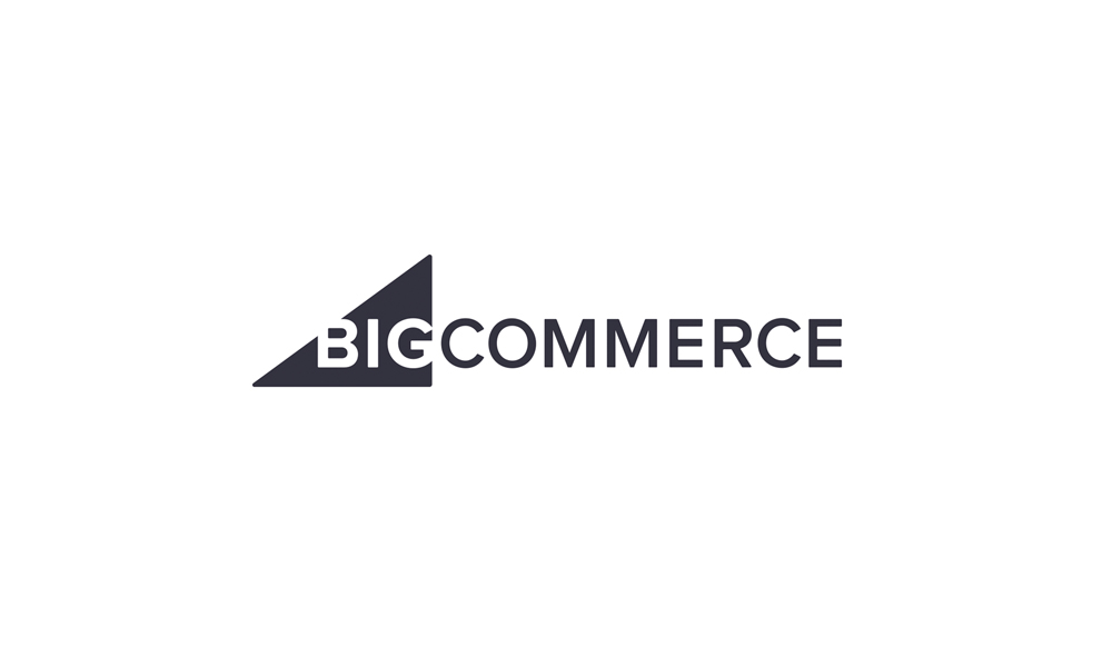 BigCommerce: Advantages of choosing this platform for your e-commerce