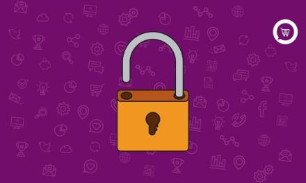 E-commerce security: Protect your online store from fraud