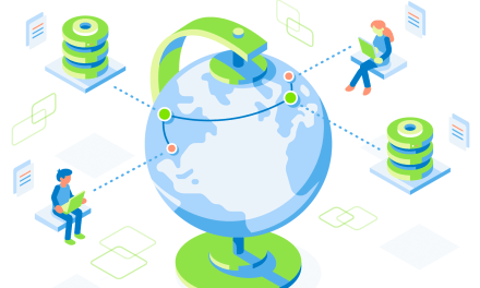 How to make Multilingual Search work for E-Commerce