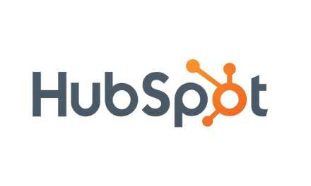 11 tricks to get the most out of HubSpot for your E-Commerce