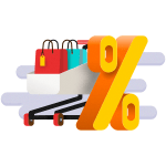 5 Tips to Decrease Your Shopping Cart Abandonment Rate