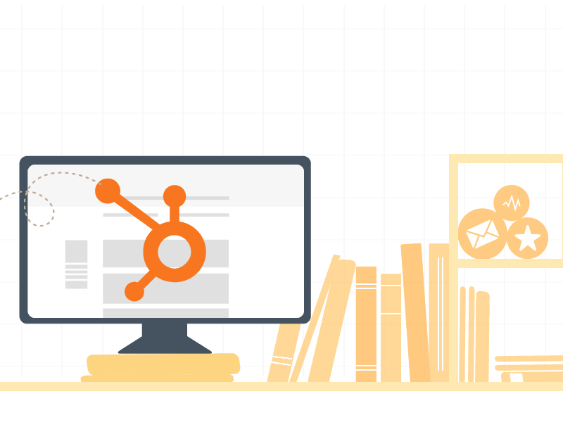 HubSpot and Shopify: How their integration helps your Online Store