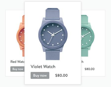 Shopify plans and prices analysis Which is the best - Watches