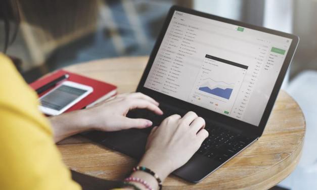 Comment doubler le chiffre d'affaires de son e-commerce avec les emails marketing