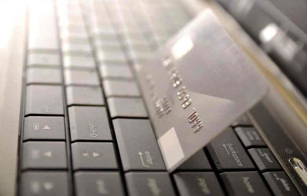 Quelles options sont les plus influentes lors du paiement sur votre e-commerce