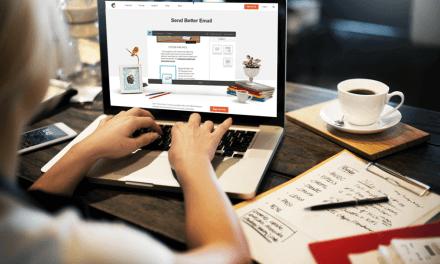 Comment envoyer vos premiers emailings e-commerce avec MailChimp ?