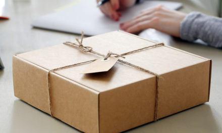 L'Influence des frais de livraison dans l'acte d'achat e-commerce