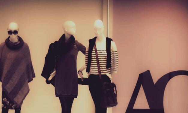 Quels sont les chiffres clés du e-commerce de la mode en 2016 ?