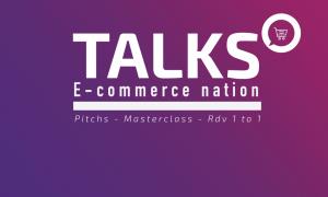 ecommerce nation talks