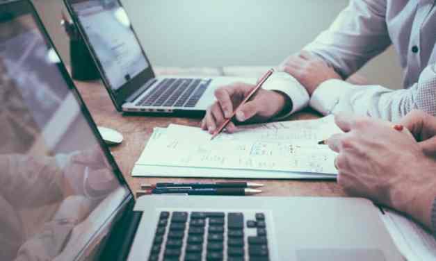 Comment faire de votre e-commerce une réussite en 2017 ?