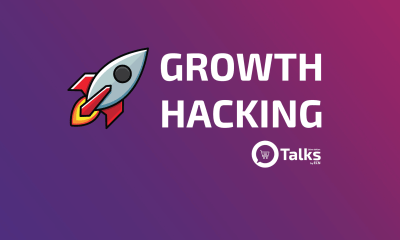 Comment augmenter rapidement sa croissance grace au Growth Hacking ?