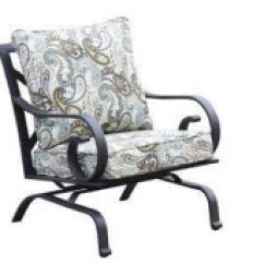 Menards Patio Chairs For One Cent Office Chair Blanket What Happens When Sells A Chainstore Listed With Retail Price Of Over 350 Penny On Its Website Sunday Deals Site Published Link To The Listing