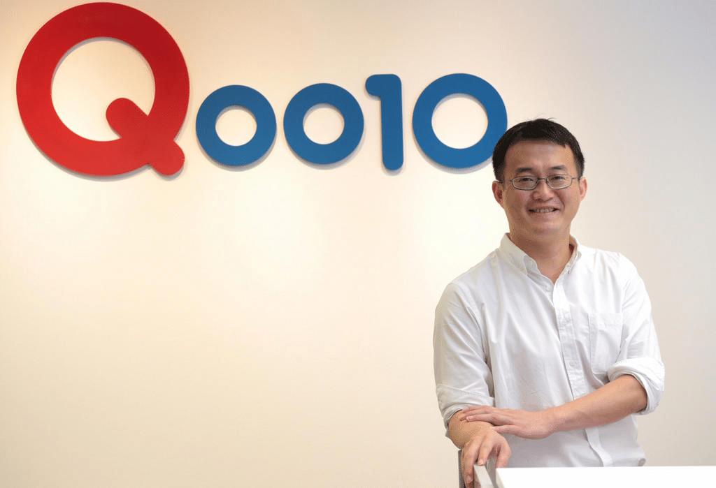 Singapore-based Qoo10 acquires India's e-commerce platform Shopclues « Ecommerce news. conferences. platform reviews and free RFP