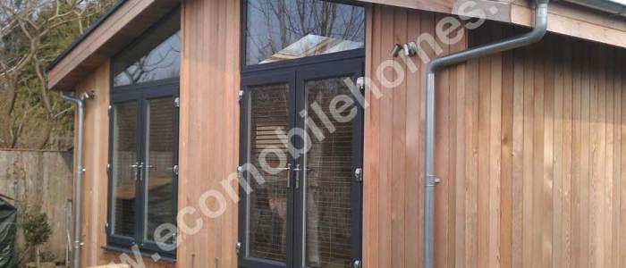 55 x 22 ft mobile home 3 bedroom eco mobile homes