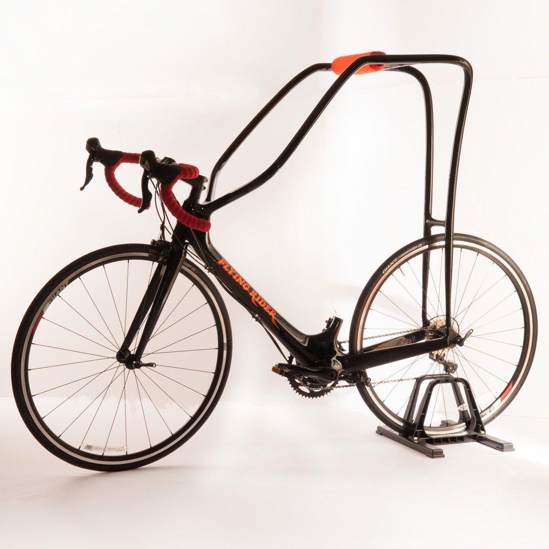 » 車輛 » 01 自行車 » 懸掛單車(有踏板)