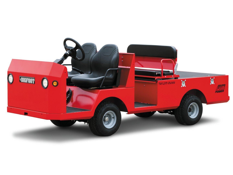 » 車輛 » 06 載客用 » 四人座開放式貨車