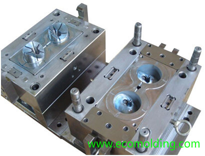 How Do You Operate and Maintain Plastic Injection Molds?
