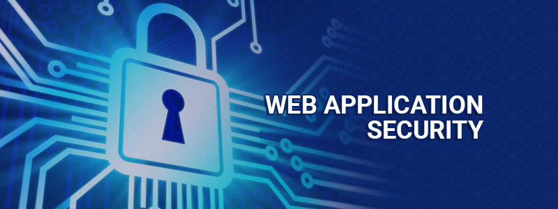 It Security Applications