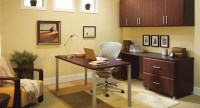 Home Office Furniture Ideas From A Professional