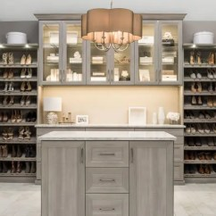 Living Room Closet Ideas Designing A Small Layout Walk In That Will Benefit Your Space