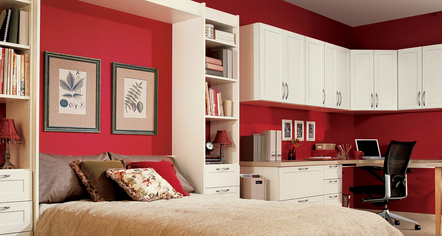 murphy bed in small living room cushions for couch beds northern virginia maryland dc