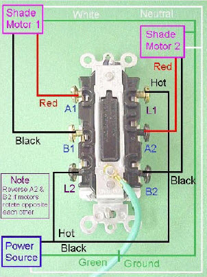 wiring_diagram_2?resize\=302%2C403 double pole switch wiring diagram & hd wallpapers double pole double pole single throw switch wiring diagram at edmiracle.co