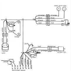 Washing Machine Motor Wiring Diagram 2003 Subaru Stereo Emerson Condenser Fan Database