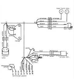auranthetic charger doentation bosch washing machine motor wiring  [ 989 x 1123 Pixel ]