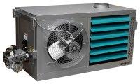 Waste Oil Heaters & Furnaces | OMNI Models | EconoHeat.com