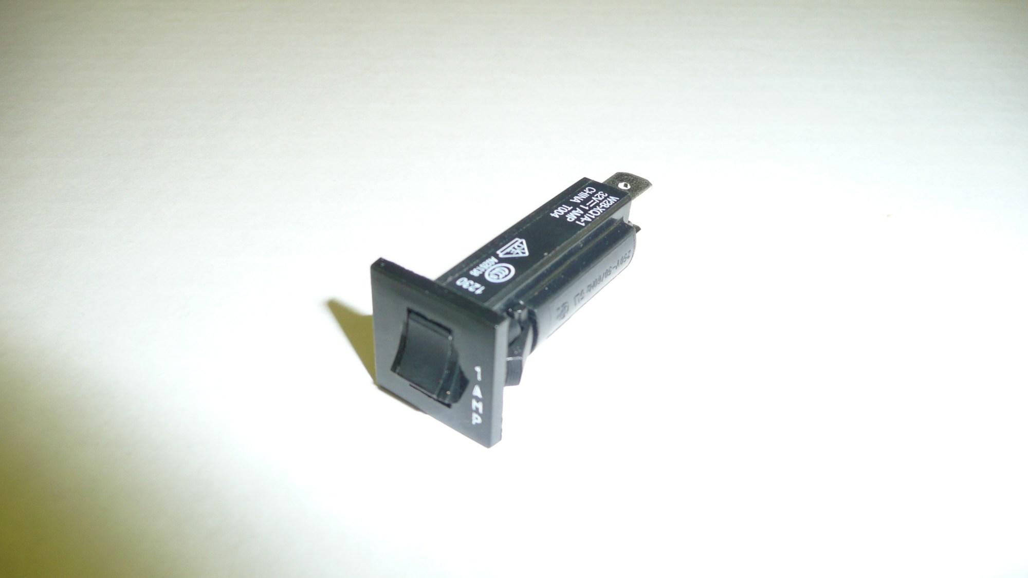 hight resolution of 1 amp breaker