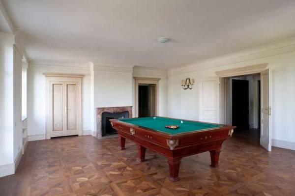 Casa di Ronaldo a Torino La Casa pi Costosa del Mondo