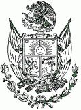 Descripción: Descripción: http://www.economia-sniim.gob.mx