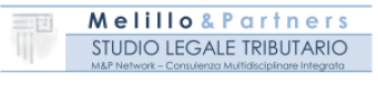 logo melillo&partners3