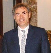 C. Melillo