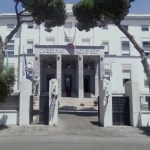 Scuola di Ostia