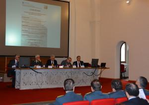 Foto Conferenza Comandante In Seconda Gorizia 27 Marzo 2015 (8)