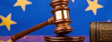 In caso di licenziamento ingiustificato il Giudice determina l'indennità risarcitoria