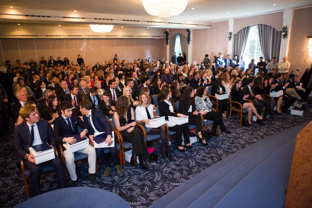 Tax & Crime Risk Management: professionisti a convegno a Milano il 18 giugno 2018