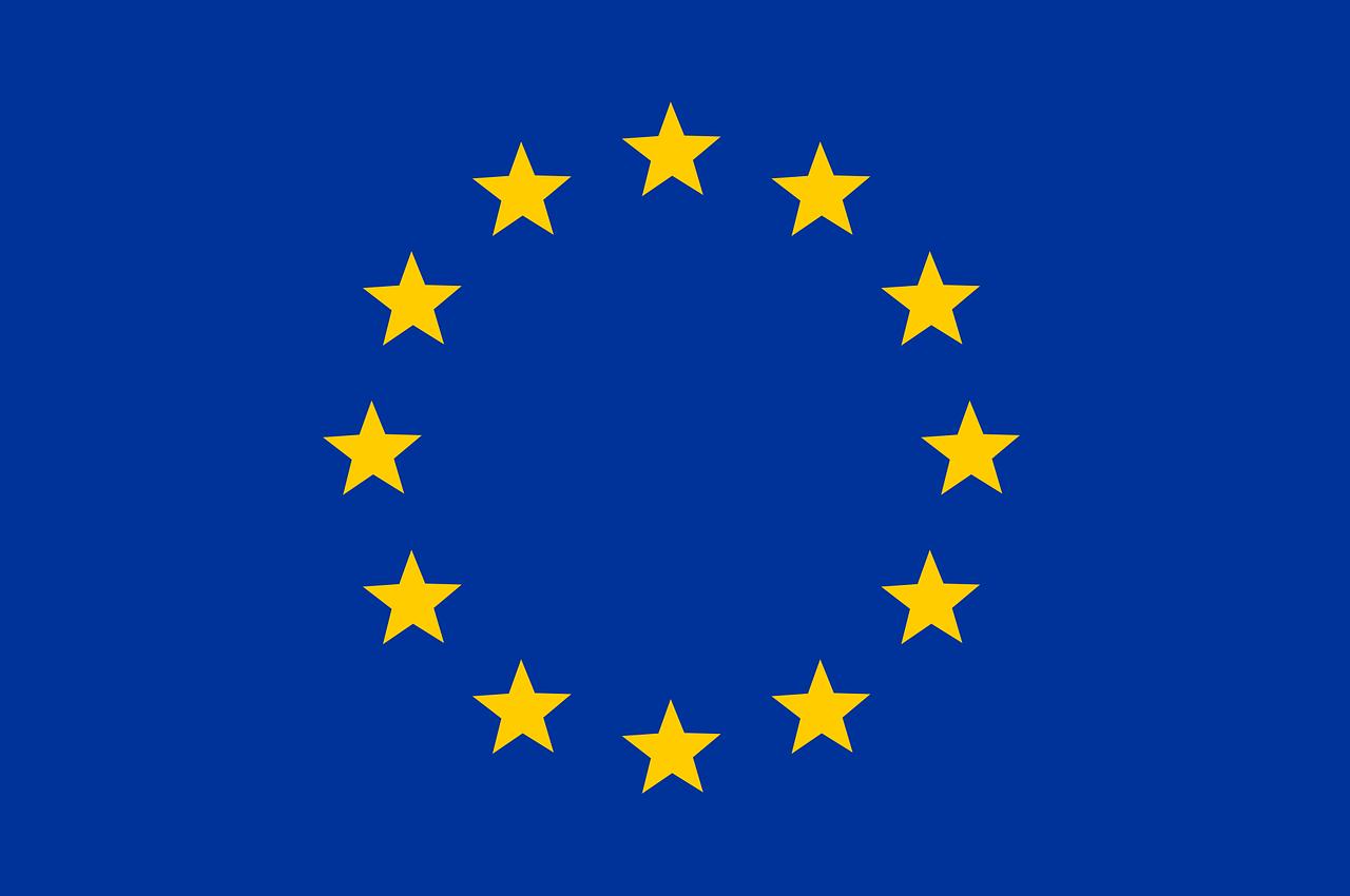 Il potere esecutivo e giudiziario tra ordinamento italiano ed europeo