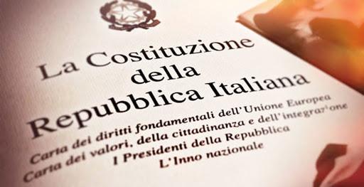 L'articolo 39 della Costituzione e la sua mancata attuazione nei riguardi delle associazioni sindacali – La contrattazione collettiva