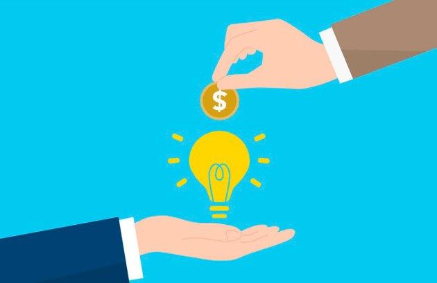 Venture Capital: investimentos descolados e com alto potencial de ganho