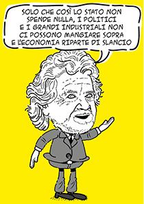 Beppe Grillo e la moneta fiscale-02